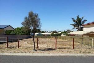 12 Heggaton Road, Goolwa Beach, SA 5214