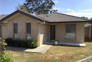 24 Lonsdale Place, Kurri Kurri, NSW 2327