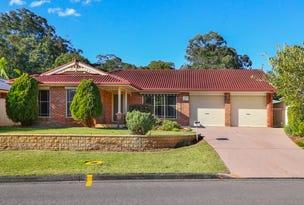 54 Greenvale Road, Green Point, NSW 2251