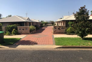 2/55 Bushman Street, Parkes, NSW 2870