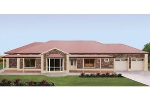 Lot 115 Millers Rd, Gawler South, SA 5118