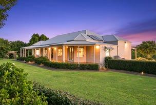 158 Goremans Road, Eureka, NSW 2480