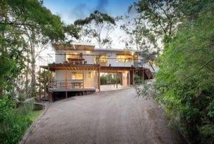 4 Landscape Drive & 3 Bellbird Creek Road, Metung, Vic 3904