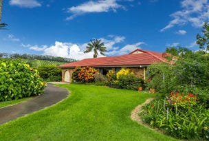 213 Hinterland Way, Bangalow, NSW 2479