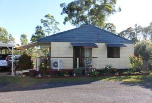 House 28 / 17 Arthur Street East, Nanango, Qld 4615