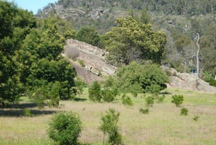 Lot 3 Grampians Road, Halls Gap, Vic 3381