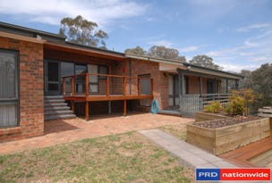 77 Severne Street, Greenleigh, NSW 2620
