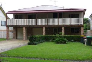 94 Belmore Street, Smithtown, NSW 2440