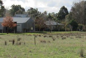 75 Markwood-Tarrawingee Rd, Markwood, Vic 3678