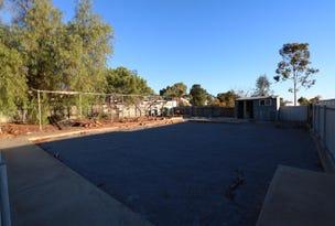 39 Rockwell Street, Broken Hill, NSW 2880
