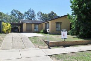 4/16 Pugsley Avenue, Estella, NSW 2650