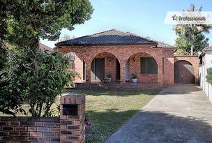 41 Saxon Street, Belfield, NSW 2191