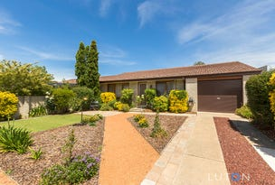 154 Darwina Terrace, Chapman, ACT 2611