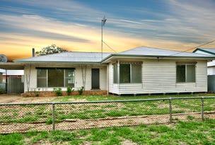 283 Finley Road, Deniliquin, NSW 2710