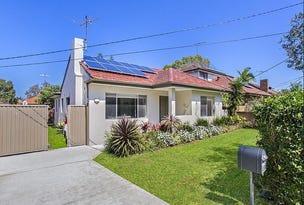 15 Fraser Avenue, Eastgardens, NSW 2036