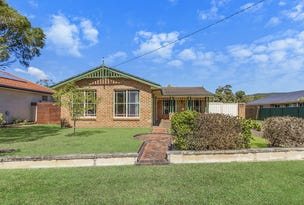 11 The Avenue, Tumbi Umbi, NSW 2261
