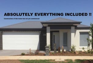 Lot 1232 Silverwood Dve (Greenvale Gardens), Greenvale, Vic 3059
