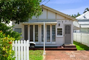 200 Hornibrook Esp, Woody Point, Qld 4019