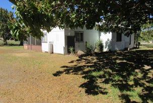 273 Langens Lane, Moore Creek, NSW 2340