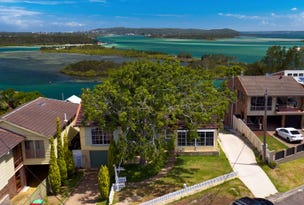 162 Marks Point Road, Marks Point, NSW 2280