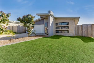 23 NORFOLK DRIVE, Hidden Valley, Qld 4703
