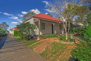 70 Shoalhaven Street, Nowra, NSW 2541