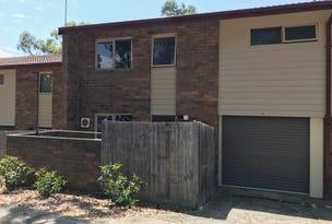 4/72 Campbellfield Avenue, Bradbury, NSW 2560