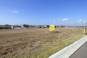 Lot 2176, Tobruk St, Bardia, NSW 2565