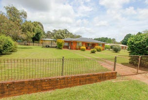 23 Highfields Road, Highfields, Qld 4352