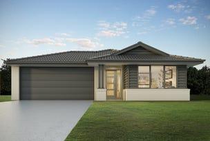 115 Voyager Street (Greenhill Estate), Wadalba, NSW 2259