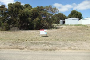 Lot 117, 9 Bay Crescent, Point Turton, SA 5575