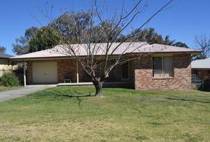 36 Vernon Street, Inverell, NSW 2360