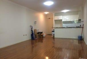 18-22 Meehan Street, Granville, NSW 2142
