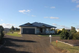 25 Diamond Drive, Dalby, Qld 4405