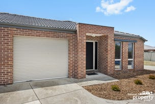 2/6 Damon Court, Sebastopol, Vic 3356