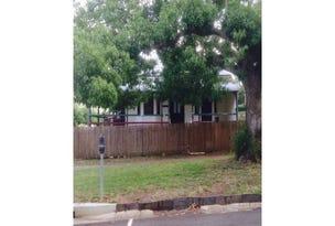 6 Isabel Street, Toowoomba City, Qld 4350