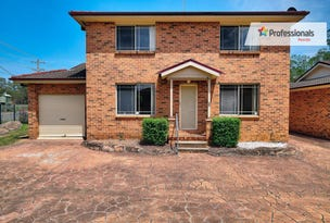9/66-68 Victoria Street, Kingswood, NSW 2747