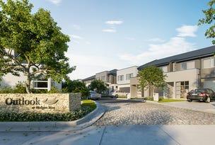 Lot 41 Bradley Street, Glenmore Park, NSW 2745