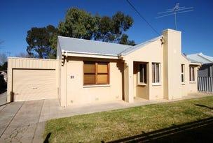 1A Johnstons Lane, Wangaratta, Vic 3677