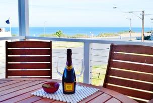 3 Aldam Avenue, Aldinga Beach, SA 5173