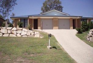 2/6 Lagoona Court, Churchill, Qld 4305