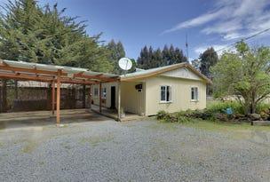 509 New Road, Franklin, Tas 7113