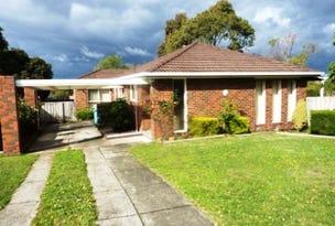 12 Bickford, Hallam, Vic 3803
