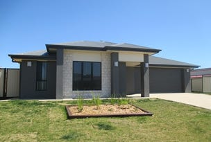 7 Dobel Way, Roma, Qld 4455