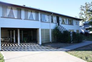 8 River Street, Harwood, Yamba, NSW 2464