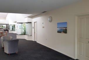 225/17 Walco Drive, Toormina, NSW 2452