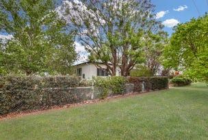 9 St Aubins Street, Scone, NSW 2337