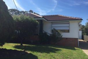 44 Stafford Street, Scone, NSW 2337