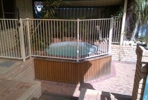 15 McGrath Place, Seville Grove, WA 6112