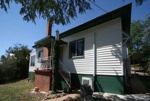 6 Wellington Street, Molong, NSW 2866